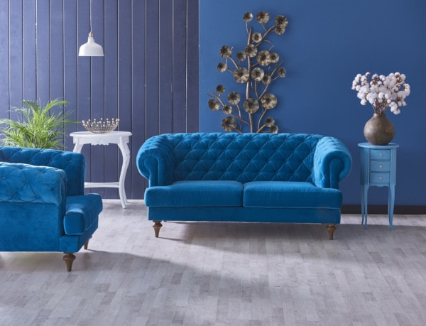 5 Tips for Buying a New Sofa