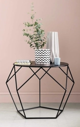 Budget Friendly Coffee Tables