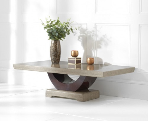 Coffee Table Ideas to Consider Before Purchasing