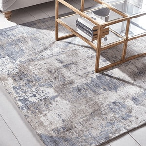 Carpets and Rugs Search