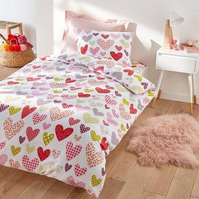 Duvets and Pillowcase Sets