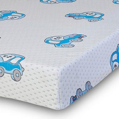 Single Bed Mattresses