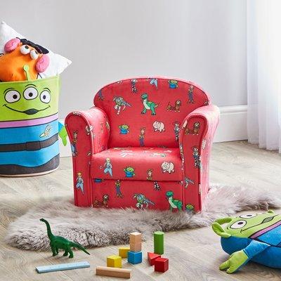 Kids Armchairs
