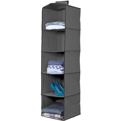 Storage Organisers