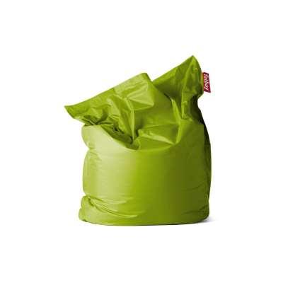 Bean bag FATBOY JUNIOR, lime green