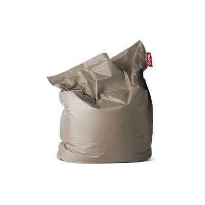 Bean bag FATBOY JUNIOR, taupe