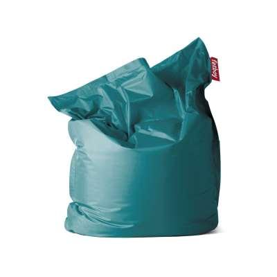 Bean bag FATBOY ORIGINAL, turquoise
