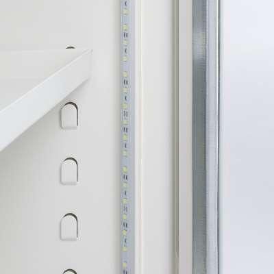 LED light for fire resistant display cabinet PREVENT 134501