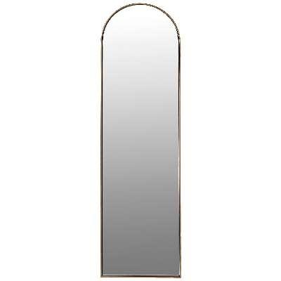 Arch Full Length Mirror