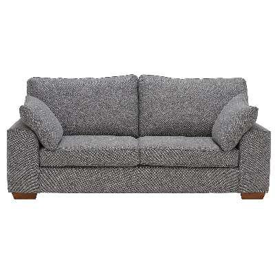Findlay Extra Large Sofa