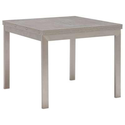 Halmstad Flip Top Dining Table,