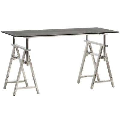 Keble Desk