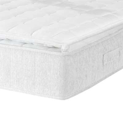 King Koil Extended Life Divan Bed