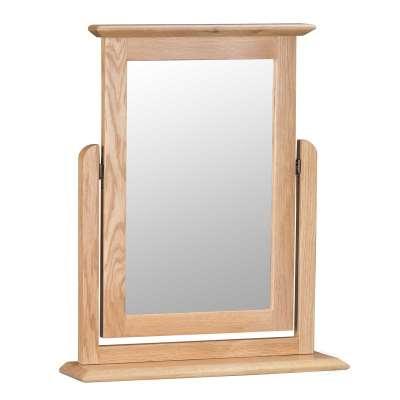 Martello Dressing Table Mirror