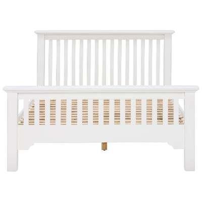 Medway Bed Frame