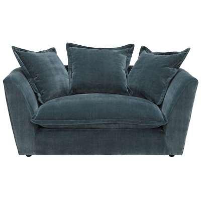 Odyssey Snuggler Chair
