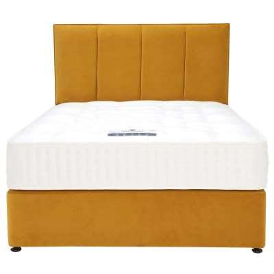 Pure Luxury 4000 Divan Bed