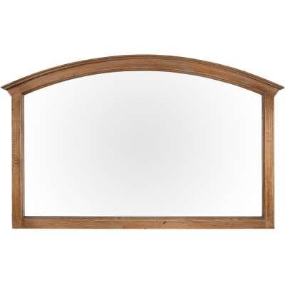 Rye Wall Mirror