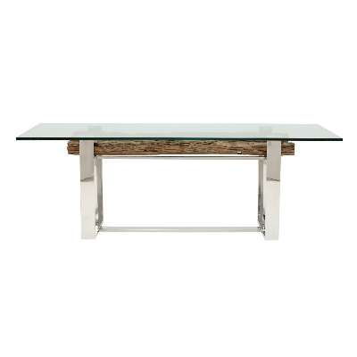 Samar Large Dining Table