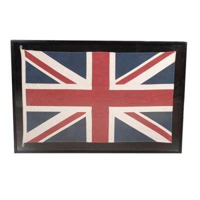 Timothy Oulton Shadow Box UK, Medium