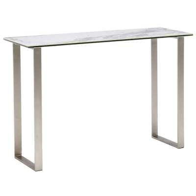 Valli Console Table