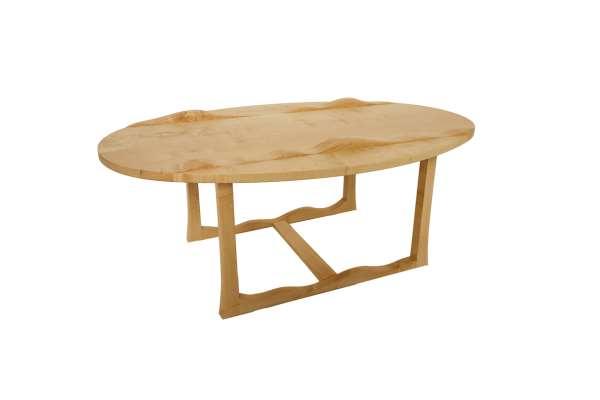 Further Coffee Table