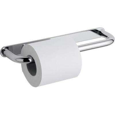 Inda Hotellerie Double Toilet Roll Holder
