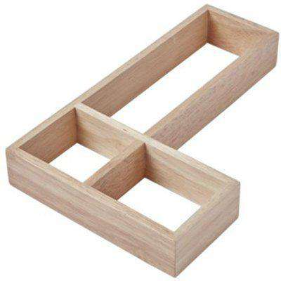 Tavistock Cadence L Shape Box Drawer Insert