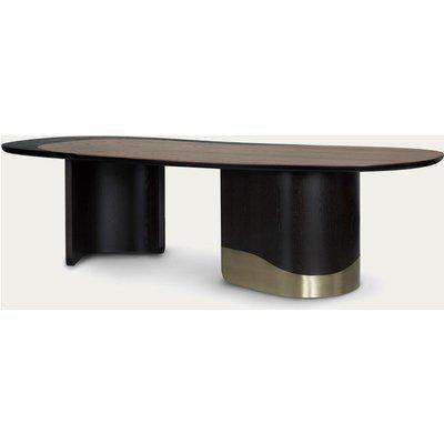 Armona 10 Seater Dining Table