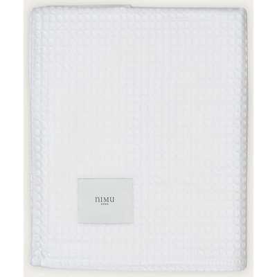 Bianco Aegeria Bath Towel