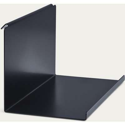 Black Flex Side Table