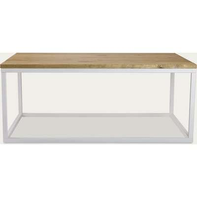 Brown Coffee Table FCT0052 Framed
