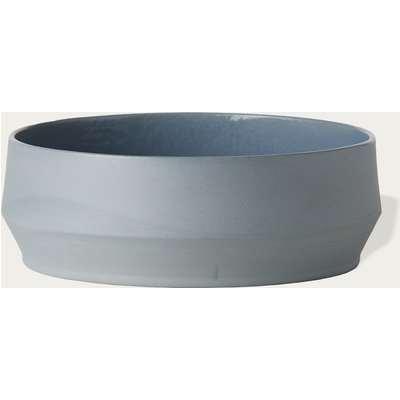 Cloud Blue Unison Soup Bowl