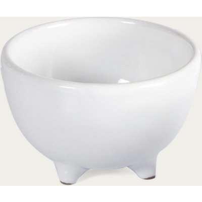 Cow Tetaza Mug