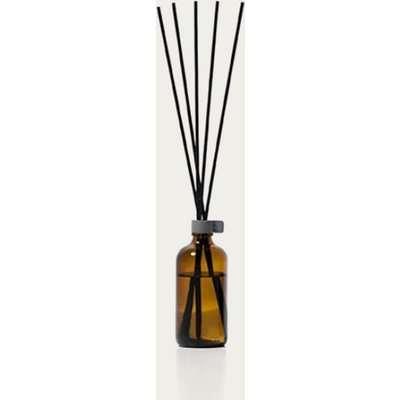 D14 - Vanilla Beige Stick Diffuser
