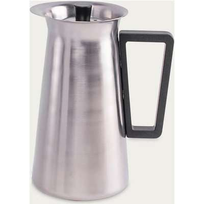Drip Free Teapot