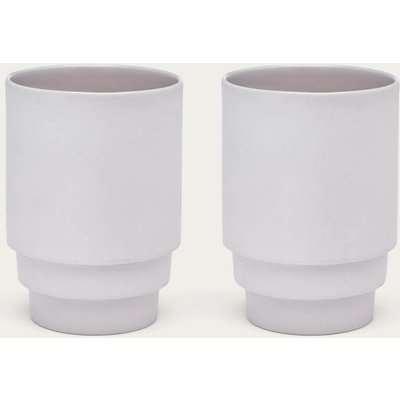 Grey Monday Mug
