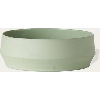 Mint Unison Soup Bowl