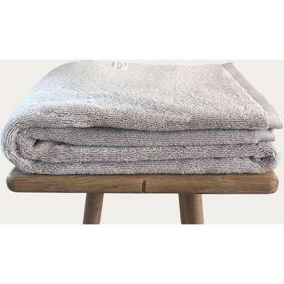 Oat Skagen Bath Towel