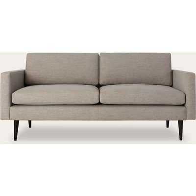 Pumice Model 01 Linen 2 Seater Sofa