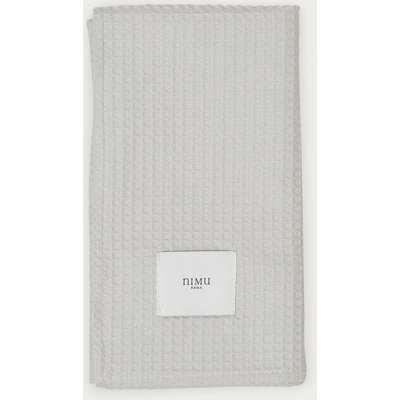 Stone Aegeria Hand Towel