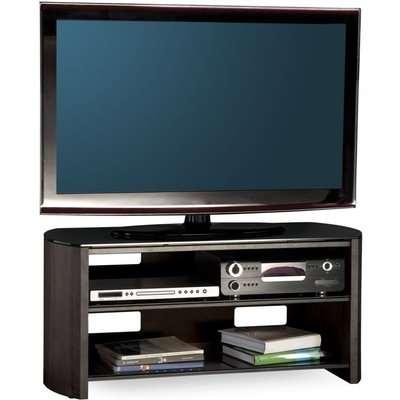 Alphason Fine Oak TV Stand  - FW100