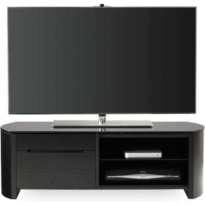 Alphason Fine Oak TV Stand  - FW1100CB