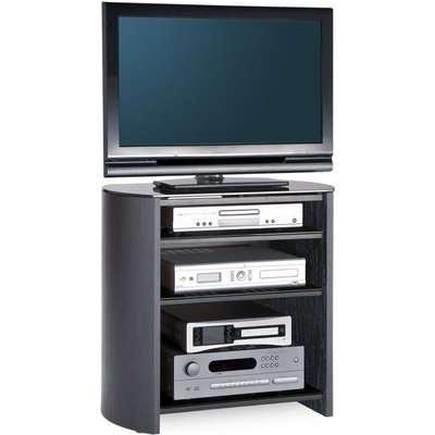 Alphason Fine Oak TV Stand  - FW750-4