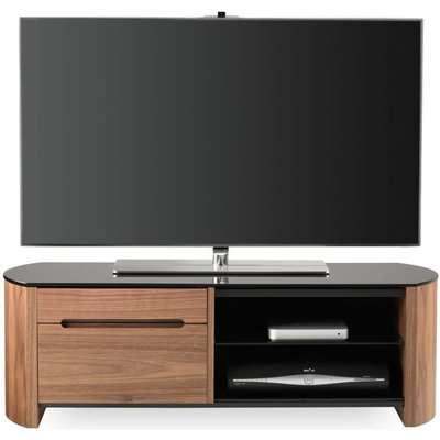 Alphason Finewood TV Stand  - FW1100CB