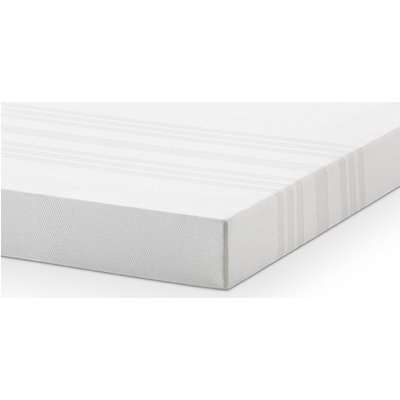 Breasley UNO Zing 20cm Deep Mattress - 4ft Small Double