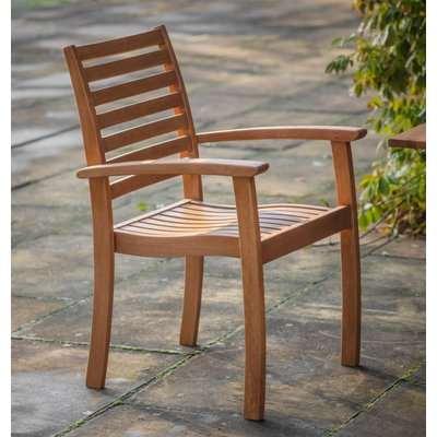 Gallery Gomera Outdoor Armchair
