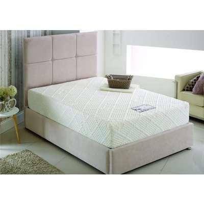 Kayflex Latex Pearl 28cm Pocket Sprung Divan Bed