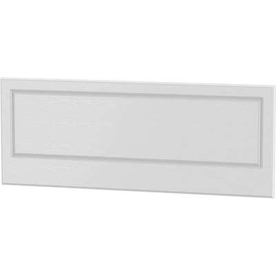 Pembroke White Headboard