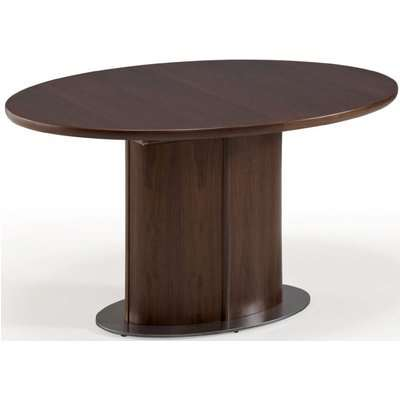 Skovby SM22 Dining Table - 4 to 10 Seater Extending